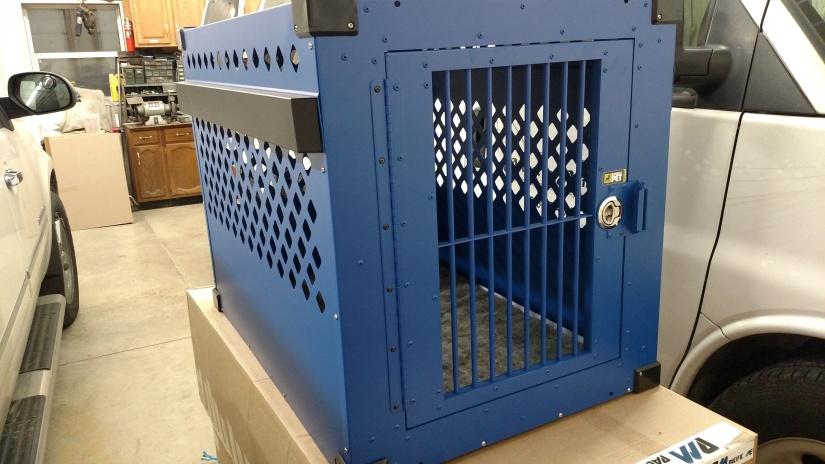 metal-crate